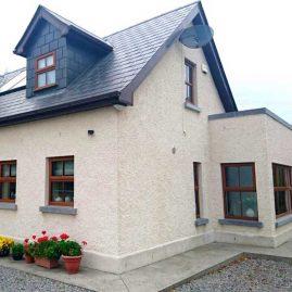 Airtight House