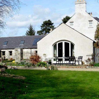 Farm House Wicklow