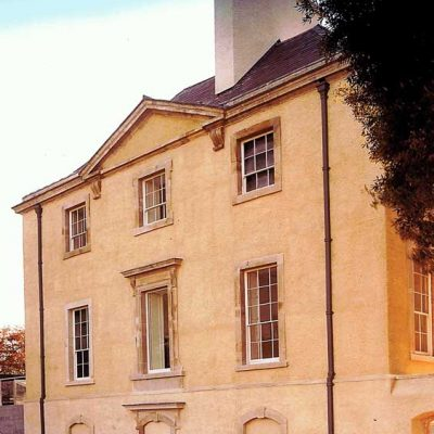 Royal Hospital Kilmainham